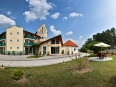 Zalakaros - Aquatherm Hotel***plus