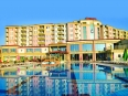 Zalakaros - Hotel Karos Spa****superior
