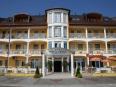 Zalakaros - Hotel Venus***