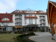 Zalakaros - MenDan Thermal Hotel és Aqualand****superior